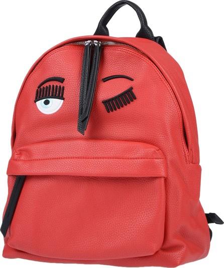 Chiara Ferragni Backpack & Fanny Pack