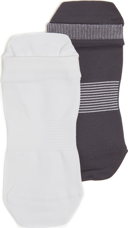 Adidas By Stella McCartney Set of two running socks