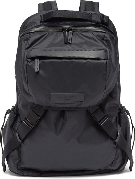 WANT Les Essentiels 'Rogue' utility backpack