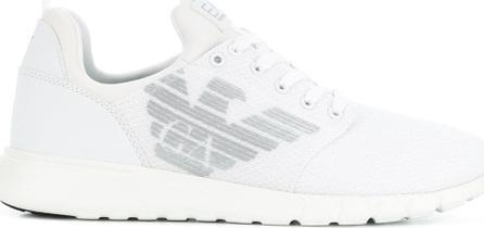 Ea7 Emporio Armani Running sneakers