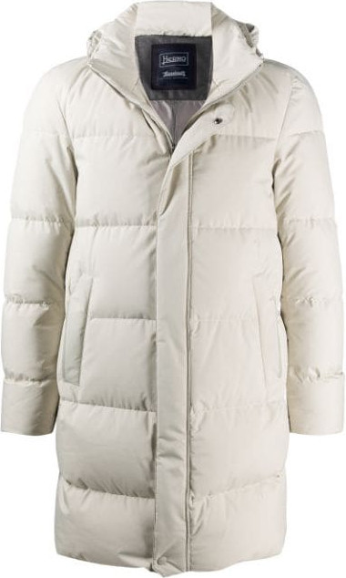 Herno Plumifero padded coat