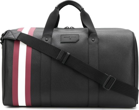 Bally Stuarts weekend bag