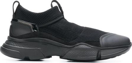 Bruno Bordese Buru 21 sneakers