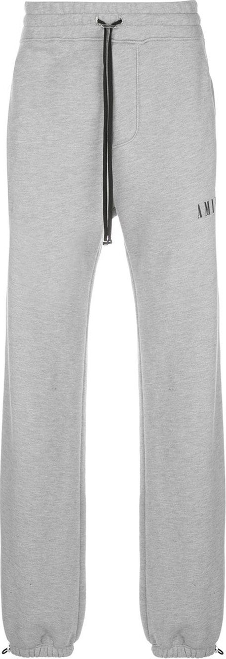 Amiri Dagger track pants