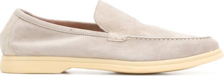 Andrea Ventura Sailor loafers