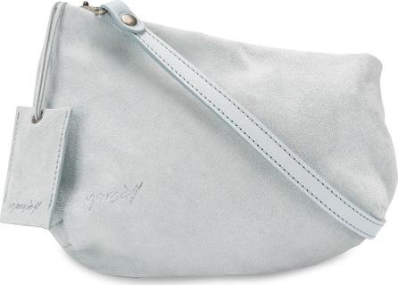 Marsell Fantasmino 0106 shoulder bag