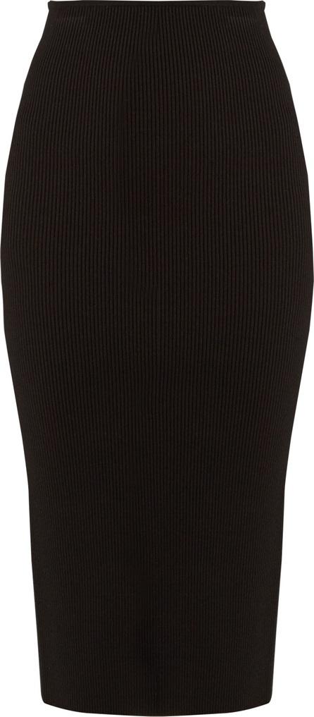 Sportmax Noto skirt