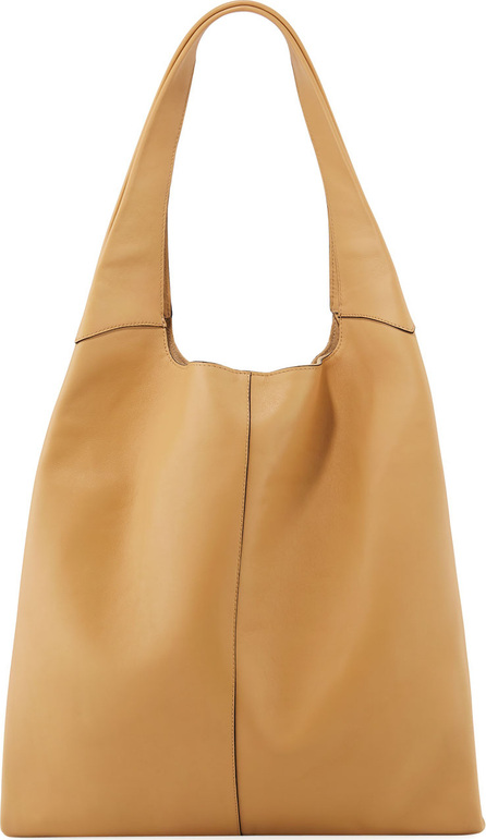 Hayward Grand Shopper Smooth Tote Bag