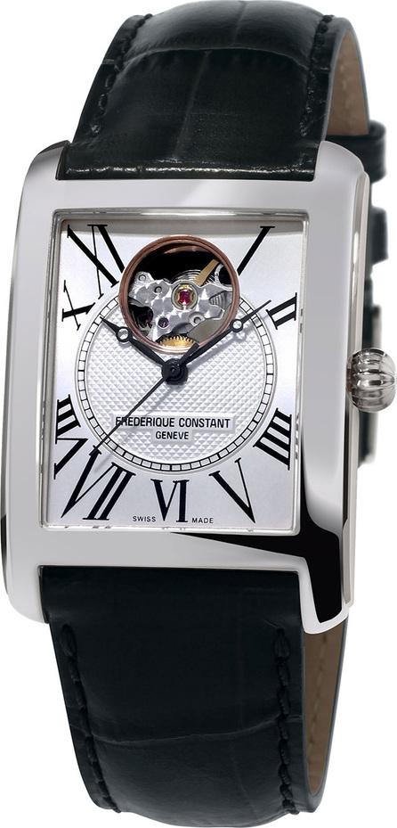 Frederique Constant Frederique Constant Classics Caree Automatic Watch