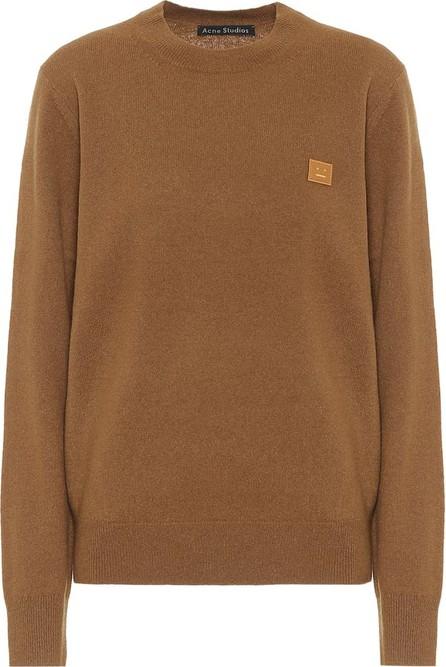 Acne Studios Wool sweater