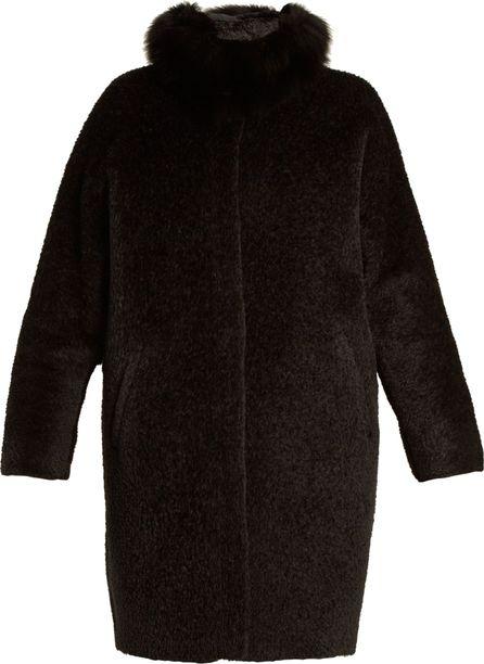 Max Mara Etopia coat