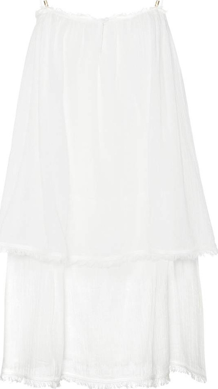 HEIDI KLEIN Cotton dress