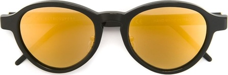 RetroSuperFuture 'Versilia' sunglasses