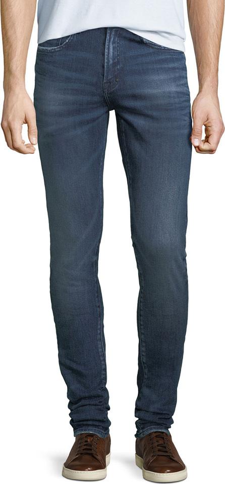 PRPS Men's Windsor Super Skinny Jeans