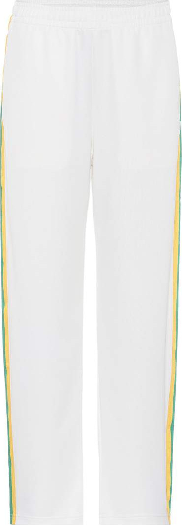 Acne Studios Side Stripe trackpants