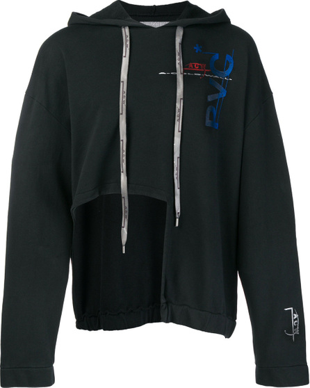 A-Cold-Wall* H2 hoodie