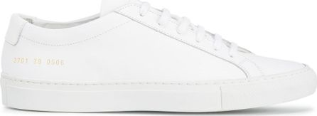 Common Projects Original Achilles low-top trainers
