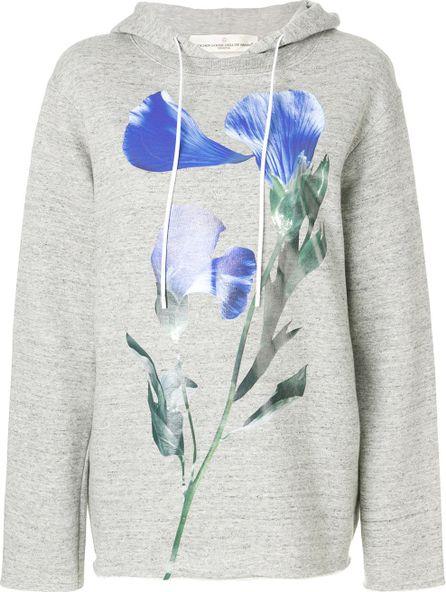Golden Goose Deluxe Brand Loreta hoodie
