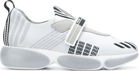 Prada Sock knit sneakers