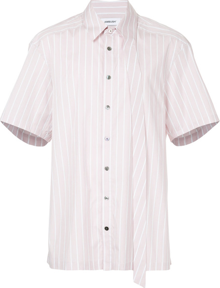 Ambush Striped shirt