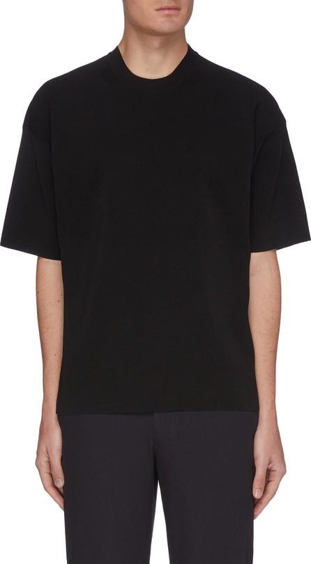 Auralee Raglan T-shirt