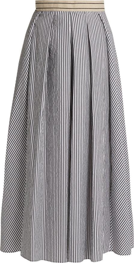 Weekend Max Mara Aulla skirt