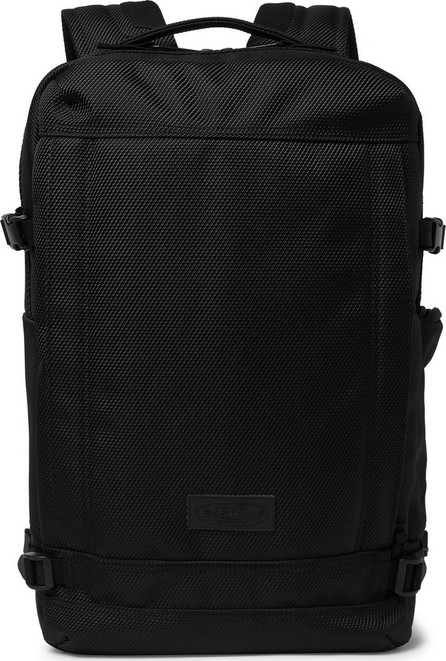 Eastpak Tecum Medium Canvas Backpack