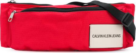 Calvin Klein Jeans Sport essential streetpack