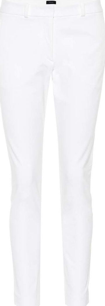 Joseph New Eliston skinny pants