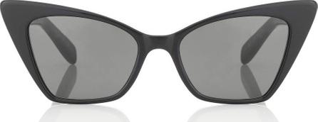 Saint Laurent New Wave 244 Victoire sunglasses