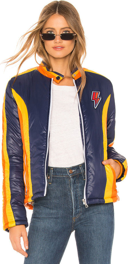 MOTHER The High Flyer Jacket