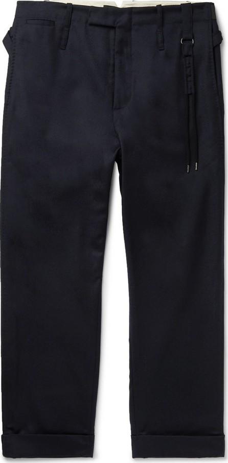 Craig Green Wool Trousers
