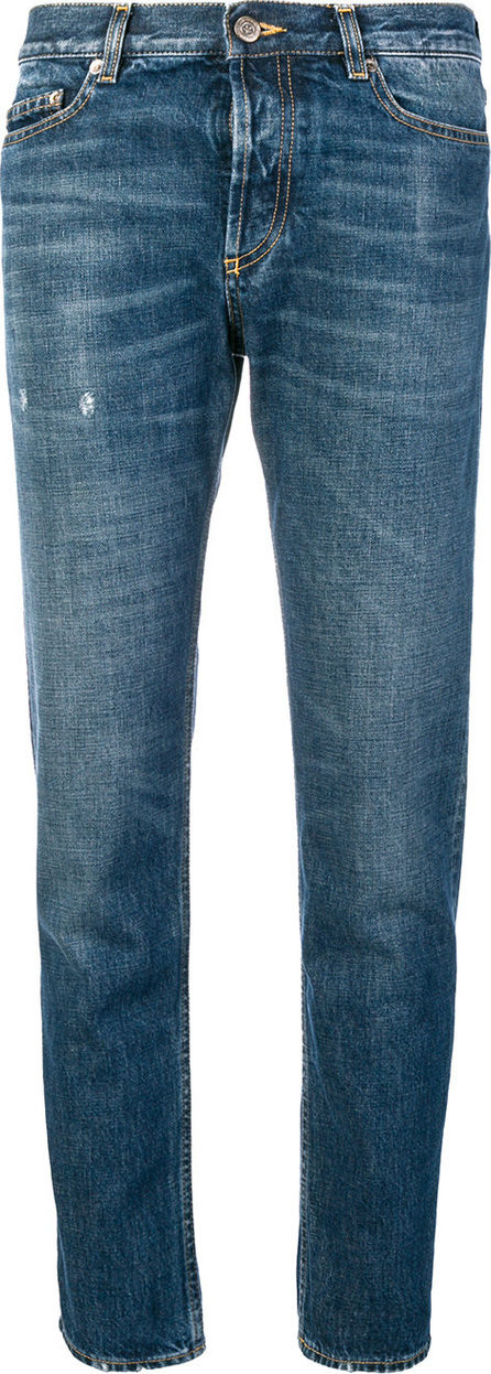 Golden Goose Deluxe Brand Classic skinny-fit jeans
