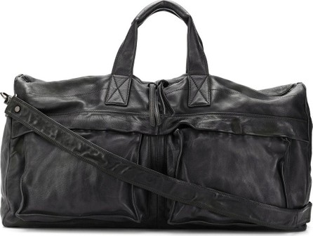 Officine Creative Large holdall