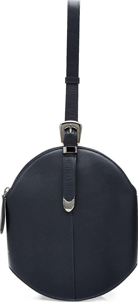 Nina Ricci Leather Bag