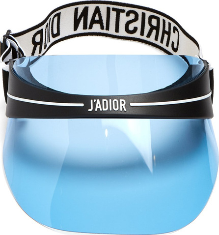 Dior DiorClub1 tinted visor