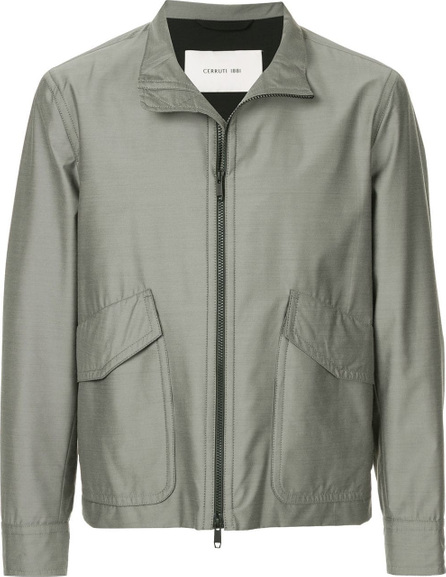 Cerruti 1881 Lightweight jacket