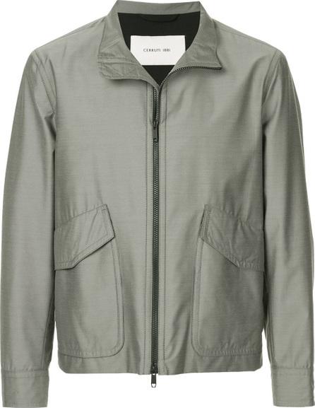 Cerruti 1881 Lightweight jacket