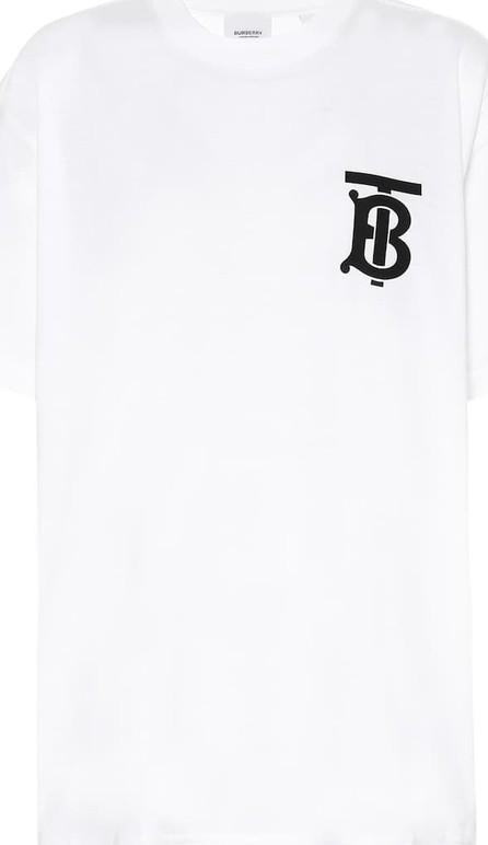 Burberry London England Cotton T-shirt