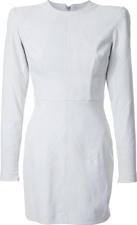 Alex Perry 'Sutton' mini dress