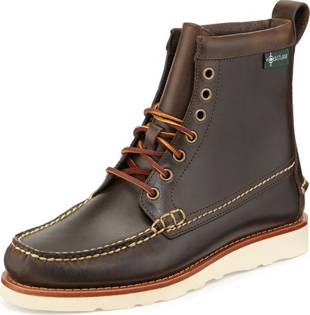 Eastland 1955 Edition Sherman 1955 Leather Boots, Oak