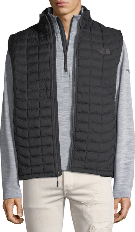 The North Face ThermoBall™ All-Weather Quilted Vest