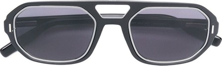 Dior AL13.14 sunglasses