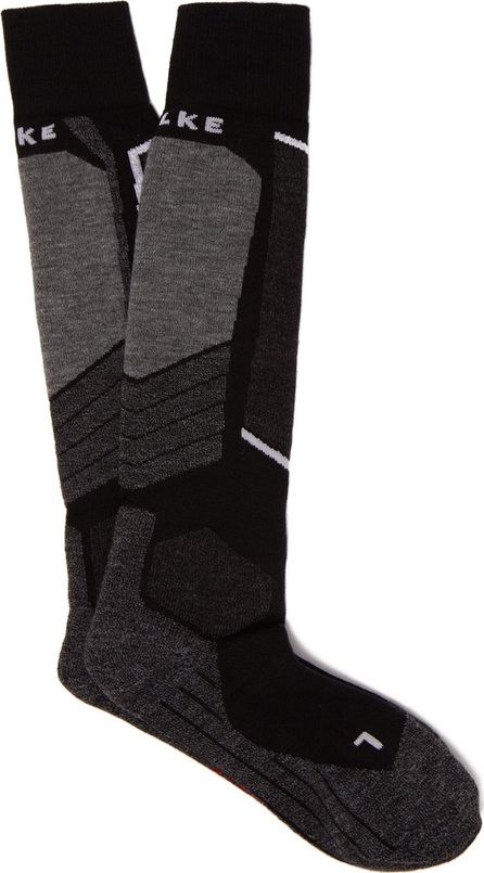 Falke SK2 knee-high ski socks