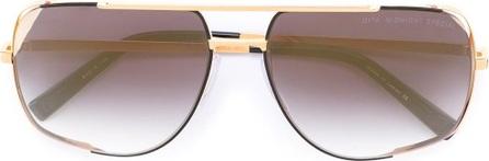 DITA 'Midnight Special' sunglasses