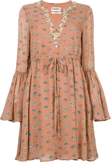 Essentiel Antwerp Pallike dress