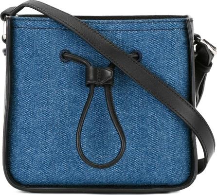 3.1 Phillip Lim mini Soleil crossbody bag