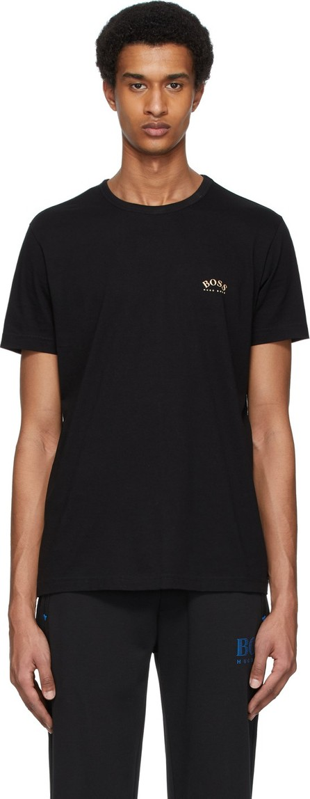 BOSS Hugo Boss Black Logo T-Shirt