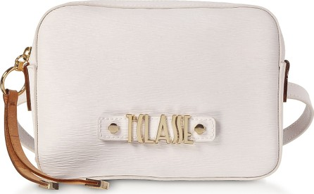 Alviero Martini 1A Classe Alegria Smile Belt Bag