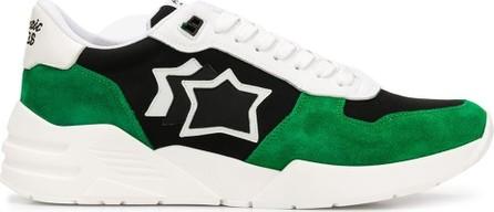 Atlantic Stars Mars sneakers